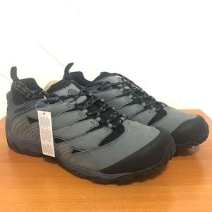 *NEW* Merrell Men's Chameleon 7 Hiking Shoe